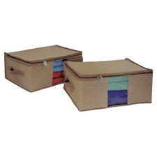 Cedar Storage Insert Bags (Set of 2)