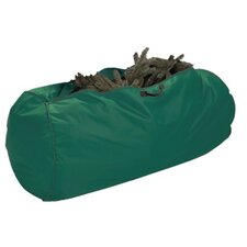 Holiday 600D Tree Bag
