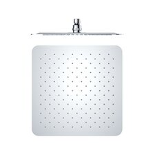 <strong>Roman Soler by Nameeks</strong> Hydrotherapy Square Shower Head