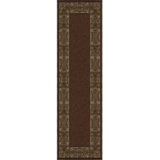 Four Seasons Raleigh Indoor/Outdoor Rug