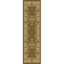 <strong>Orian Rugs Inc.</strong> Four Seasons Shazad Vineyard Rug