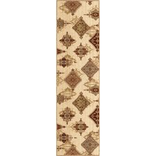 Anthology Lancaster Rug