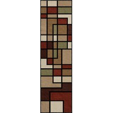 Four Seasons Thorburn Indoor/Outdoor Rug