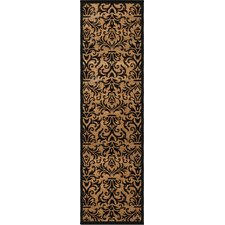 Four Seasons Sylvain Indoor/Outdoor Rug