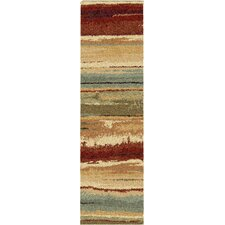 Wild Weave Dusk To Dawn Rug