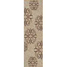 <strong>Orian Rugs Inc.</strong> Four Seasons Josselin Whisper Rug