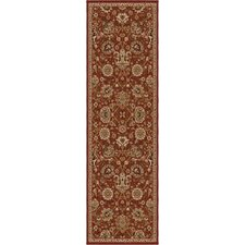 <strong>Orian Rugs Inc.</strong> Harmony Messina Rug