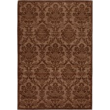 Anthology Oxford Rug