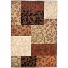 Four Seasons Monique Rug