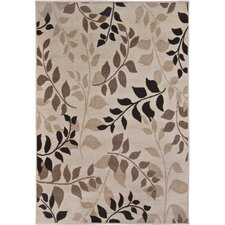 Four Seasons Olive Grove Rug
