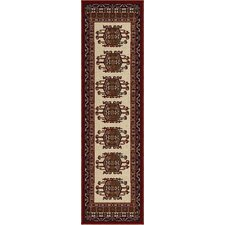 Oxford Yuma Rug