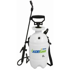 AgriEase 8 Litre Sprayer