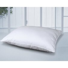 All Cotton Bed Pillow