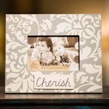 Cherish Picture Frame