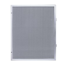 HI Series Range Hood Filter