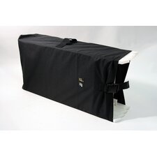 Folding Chair Carrying Bag
