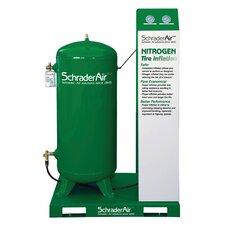 Nitrogen Stationary Generator