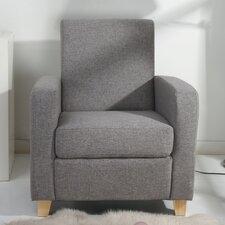Lennon Armchair