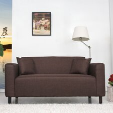 Dobin 2 Seater Sofa