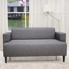 Polo 2 Seater Sofa