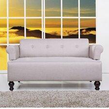 Victoria 3 Seater Sofa