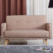 Milla 2 Seater Sofa