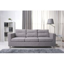 Star 3 Seater Sofa