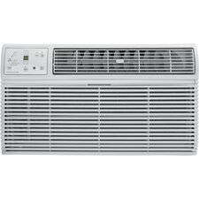 14,000 BTU Through-the-Wall Air Conditioner with Remote