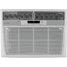 18,500 BTU Median Slide-Out Chassis Air Conditioner with Remote