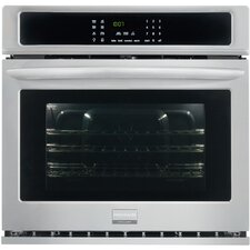 """Gallery Series 30"""" Single Electric Wall Oven"""