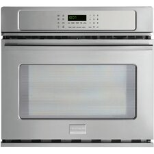 "Professional Series 30"" Single Electric Wall Oven"