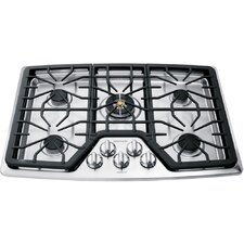 "Professional Series 30"" Gas Cooktop"