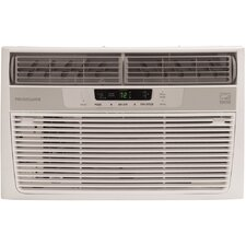 <strong>Frigidaire</strong> 6,000 BTU Energy Efficient Window Air Conditioner with Remote
