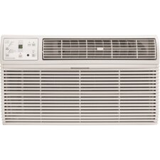 10,000 BTU Energy Efficient Wall Air Conditioner with Remote