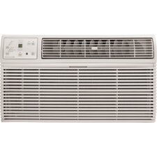 10,000 BTU Wall Air Conditioner with Remote