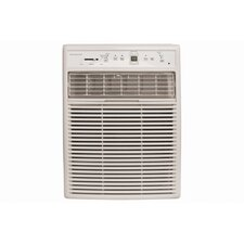 <strong>Frigidaire</strong> 12,000 BTU Slider / Casement Air Conditioner with Remote