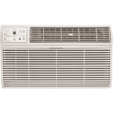 14,000 BTU Wall Air Conditioner with Remote