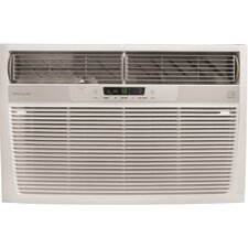 28,500 BTU Window Air Conditioner with Remote
