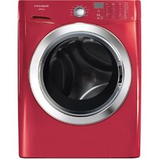 Affinity Series Energy Star 3.8 Cu. Ft. Front Load Washer with Ready Steam