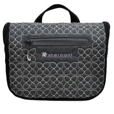 Limited Edition Travel Bag