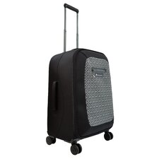 "Travel 25"" Spinner Suitcase"