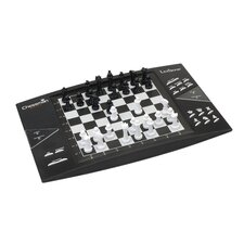 Chessman Elite Chess Game