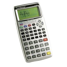262 Function Large Display Graphic Calculator