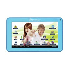 "7"" Tablet Master in English Version"