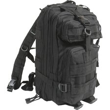 Transport Backpack