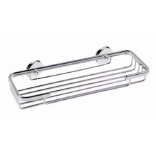 Roond Shower Caddy