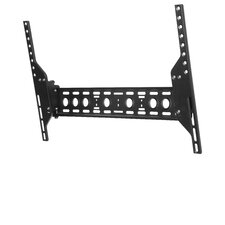 "Adjustable Tilt 37"" - 80"" Wall Mount Flat Panel Screen"