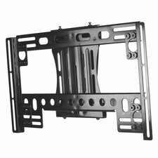 Orbital Tilt Action TV Mount for TV's 30-61""
