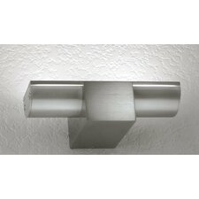 <strong>LumenArt</strong> Alume 2 Light Wall Sconce