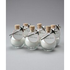 Fairy Dust Bottle (Set of 6)